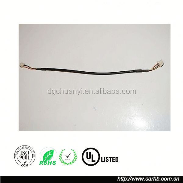 Replacement Defi Daisy Link Meter Wire Harness 30cm Short Gauge To ...