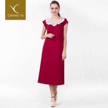 e16bb86653c Последние конструкции платья сексуальные элегантные без рукавов модные  красивые красные цвета Вечерние платья