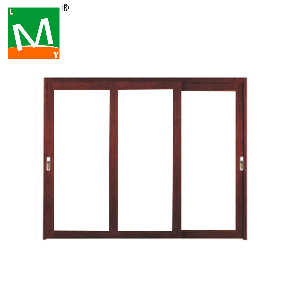 Sliding Door Insulation Sliding Door Insulation Suppliers And