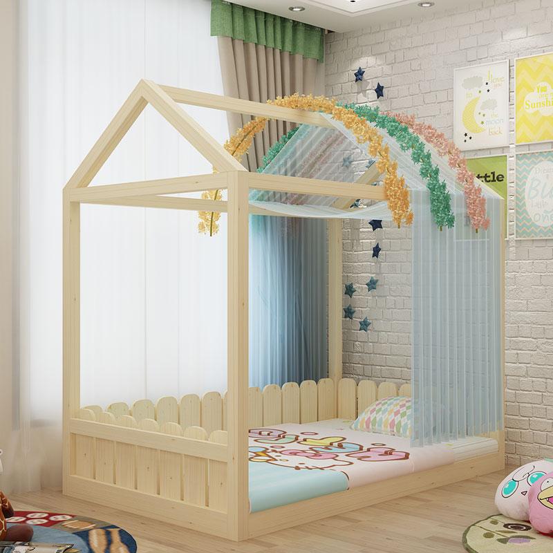 Venta al por mayor camas nios originalesCompre online los mejores