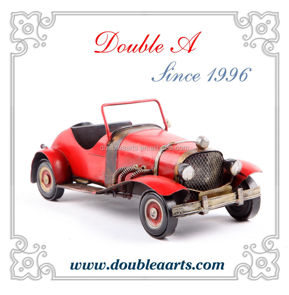 Old Model Car, Old Model Car Suppliers and Manufacturers at Alibaba.com
