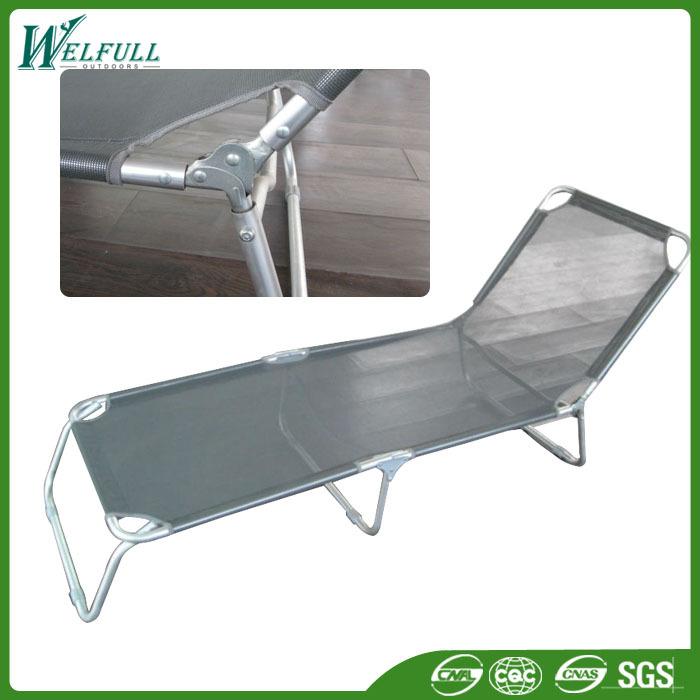 Modern Folding Beach Sun Shade Cheap Chaise Lounge Chair - Modern Folding Beach Sun Shade Cheap Chaise Lounge Chair - Buy