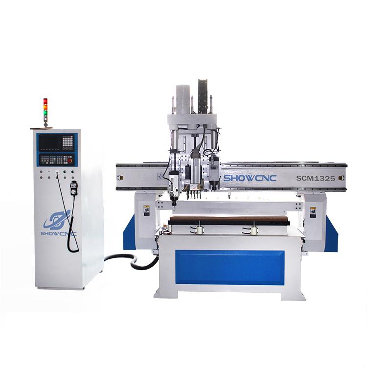 large scale cnc machine - 750×750
