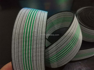 Sofa Webbing elasticated