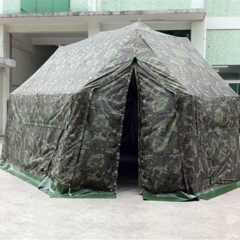 High quality military dome tent quickly set up army command tent & High quality military dome tent quickly set up army command tent ...