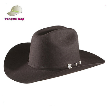 a4c416a7e Most Popular Fashion China Cowboy Hat - Buy Cowboy Hats,China Cowboy  Hat,Fashion China Cowboy Hat Product on Alibaba.com