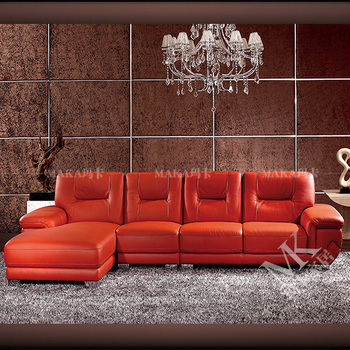 Vintage Sofas And Couches Luxury Furniture India , 2018 New Decor L Shaped  Covers Leather Sofa