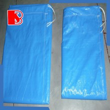 outdoor hdpe plastic cover sheet outdoor grill cover hdpe tarpaulin pe woven tarpaulin plastic cover hdpe sheet roll