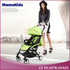 EN1888 approved portable lightweight baby stroller 2016 wholesale deluxe baby stroller with baby car seat