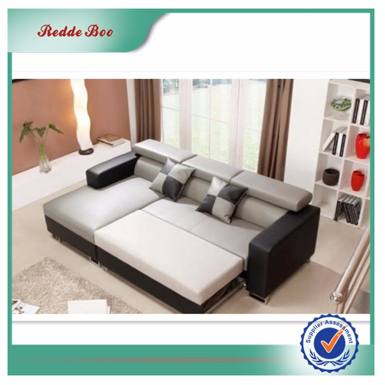 Sofa Bed 150 Cm From Carrefour Minion Sofa Cum Bed Designs