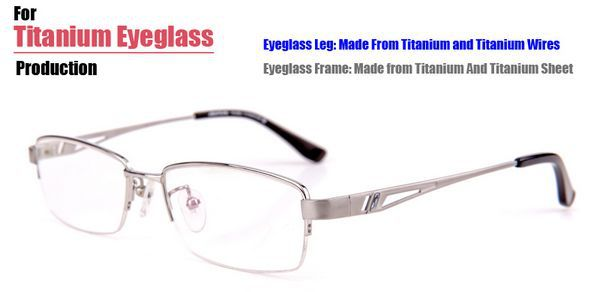 Nitinol Shape Memory Alloy Wire For Glasses Frames - Buy Shape ...