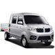 Lowest price china brand mini truck mini truck 4x4 for sale