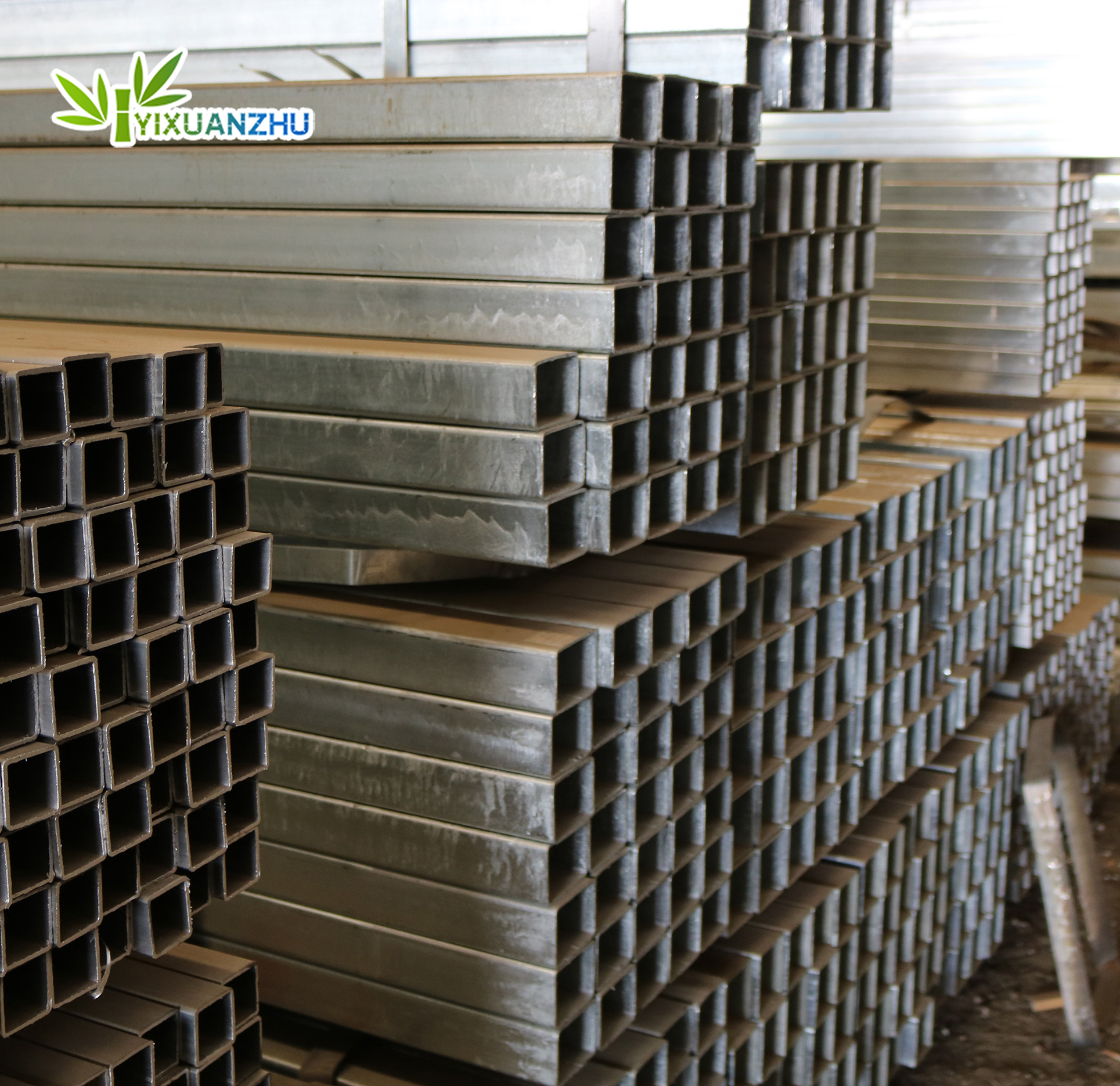 Ms square pipe weight chart erw tube 75x75 tube square pipe ms ms square pipe weight chart erw tube 75x75 tube square pipe ms square pipe weight chart erw tube 75x75 tube square pipe suppliers and manufacturers at geenschuldenfo Choice Image