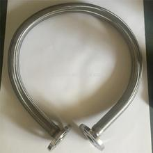 Brand new flexible metal bellow hose made in China