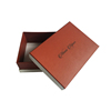 Luxury Gift Box Packaging,Handmade Gift Box,Cardboard Gift Box With Lid