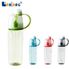 China supplier health product alkaline water bottle