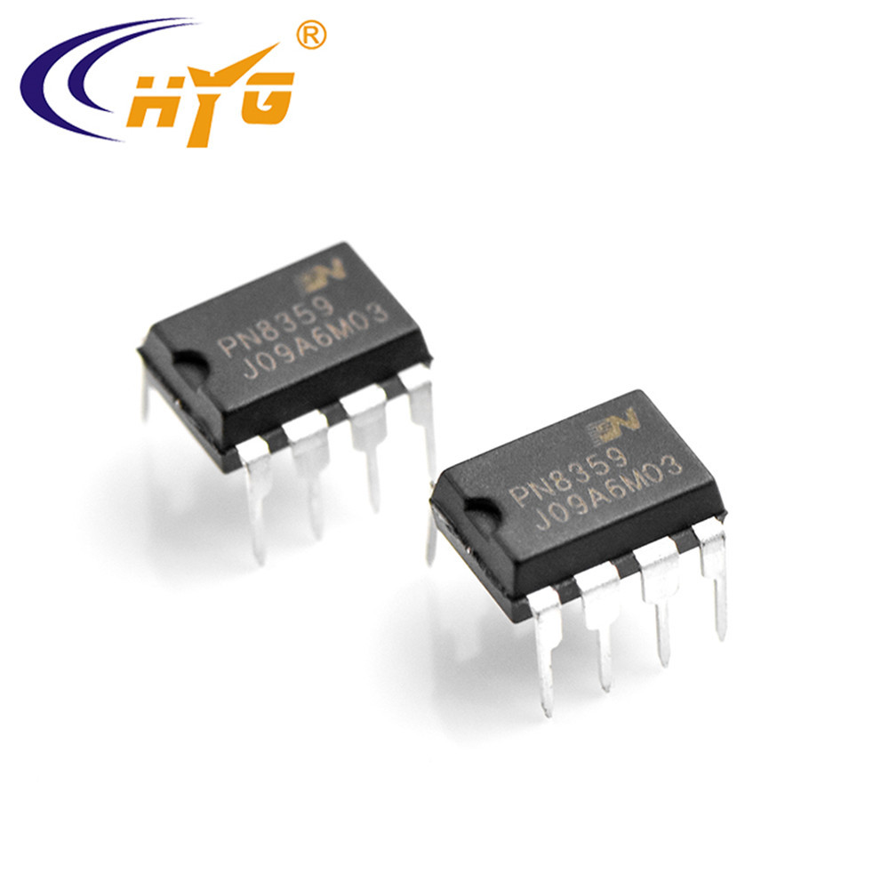 Primary Circuit Suppliers And Manufacturers At Ultrasonic Generator Circuitultrasonic Pcb Beijing