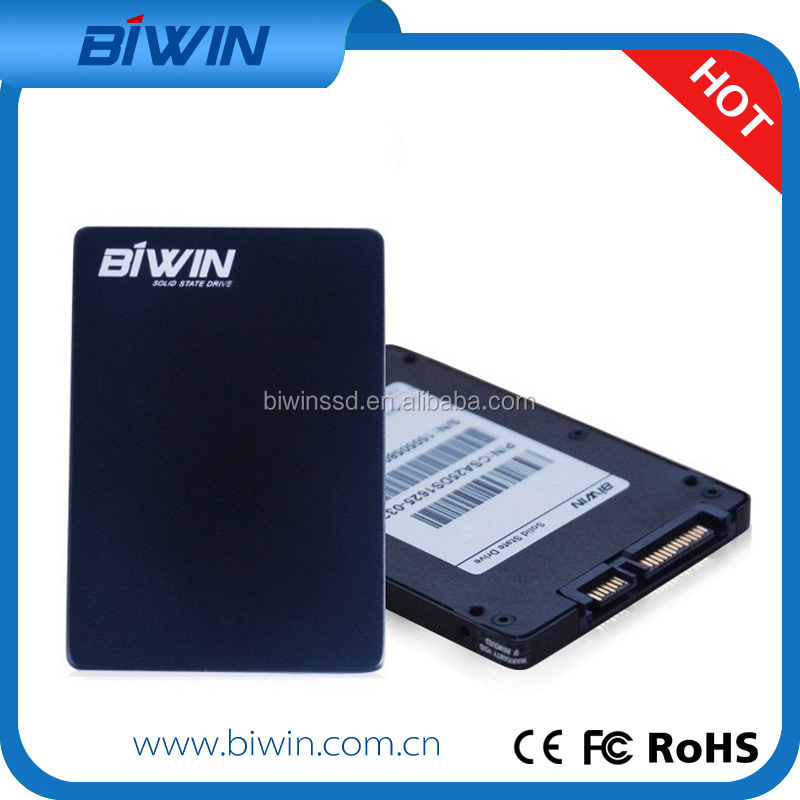 For Intel SSD Hard Drive 1tb sata mlc high speed solid state hard disk drive 240gb BIWIN Brand on sale