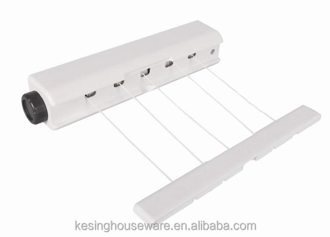 5 خط داخلي في الهواء الطلق الغسيل قابل للسحب حبل الغسيل Buy حبل غسيل قابل للسحب حبل غسيل قابل للسحب حبل غسيل داخلي 5 خطوط قابل للسحب Product On Alibaba Com