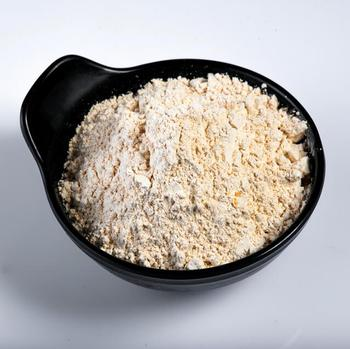 Good quality dehydrated garlic powder
