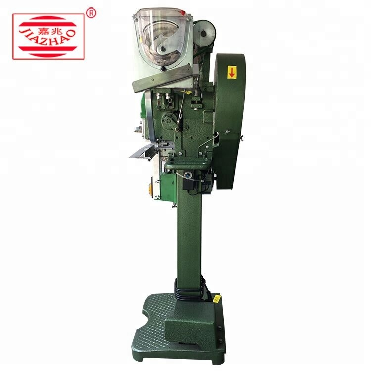 China Button Maker, China Button Maker Manufacturers and
