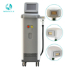 Permanent hair removal 808nm laser diode beauty device