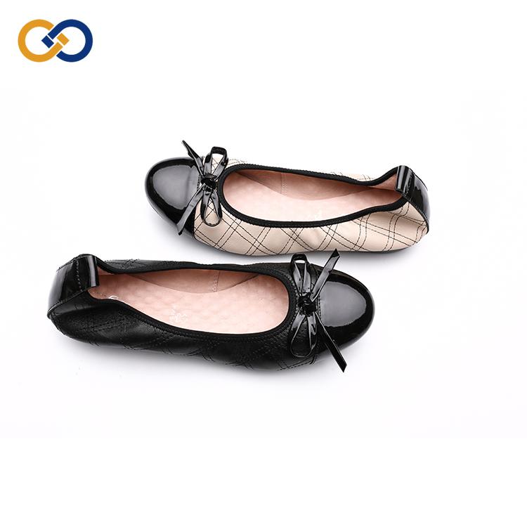 plates Fantaisie gros Alibaba Fournisseurs en Chaussures rrAxwq5tg