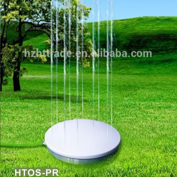Outdoor Shower For Wash Foot And Garden Shower Tray