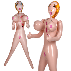 Brandi m porn video