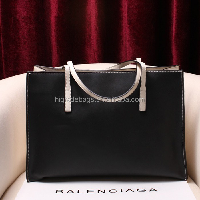wholesale handbags ladies, newest pictures lady fashion handbag