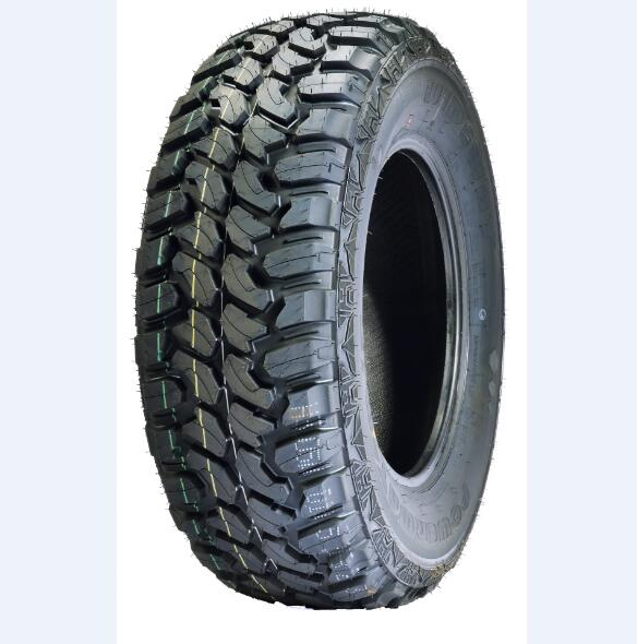 Tires For Cheap >> 265 70r17 285 70r17 Mud Tires Mt Tires Comforser Cheap Mud Tires Buy Mt Tires Mt Tires Cheap Mud Tires Product On Alibaba Com
