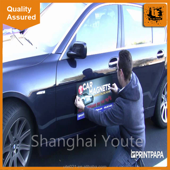 Wholesale-car-door-magnetic-stickers-for-car.jpg_350x350