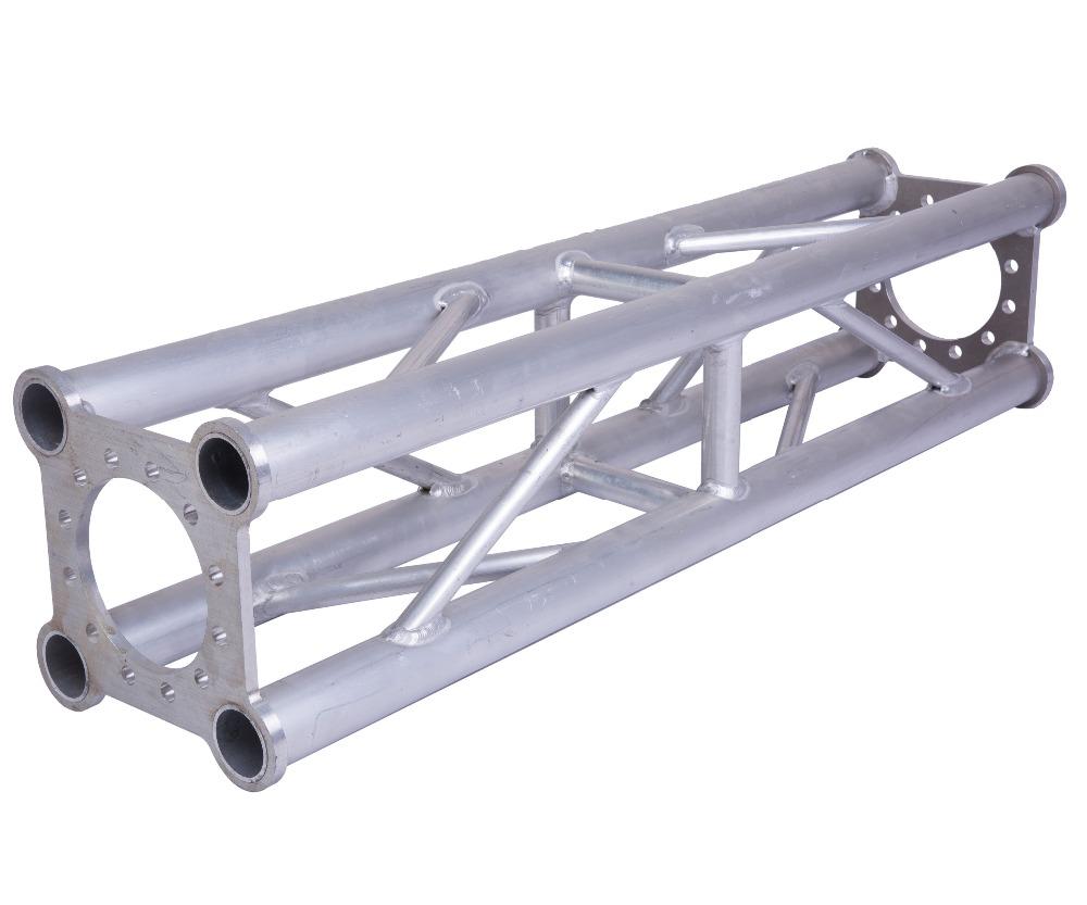 Venta al por mayor diseño de truss de iluminación-Compre online los ...