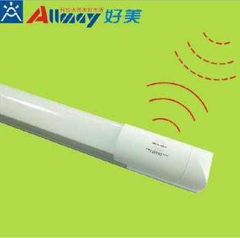 https://sc01.alicdn.com/kf/HTB1zhqcKVXXXXbDaXXXq6xXFXXXA/High-tech-motion-sensor-CE-ROHS-1200mm.jpg_350x350.jpg