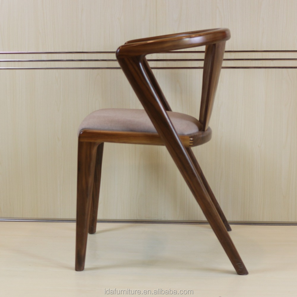 Modern Home Furniture Solid Wood Carved Dining Chair - Buy Portuguese Roots  Chair,Chair,Kai Kristiansen Chair Product on Alibaba.com