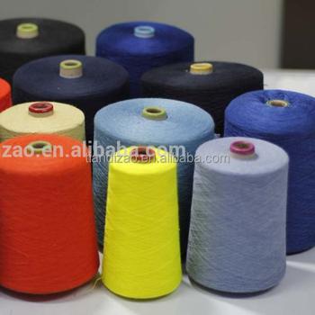 Aramid yarns | 95%meta aramid+5%para aramid, View aramid yarn for knitting,  Tametar Product Details from Jiangsu Tiandizao New Material Tech Co , Ltd