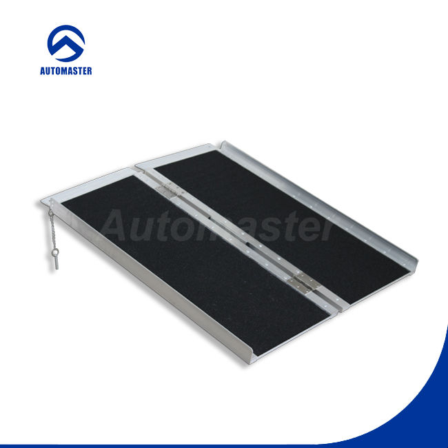 Ramp Stairs, Ramp Stairs Suppliers And Manufacturers At Alibaba.com