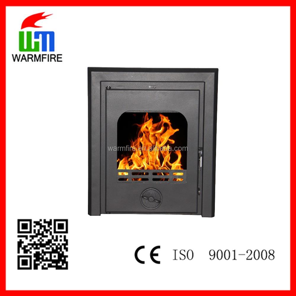 metal wood burning fireplace metal wood burning fireplace
