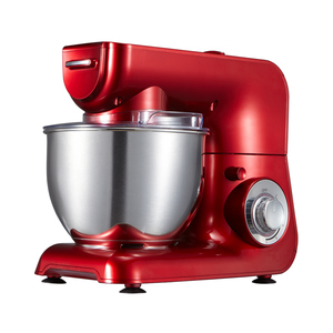 600W Mini Stand Mixer, Best Food Mixers for Home Use