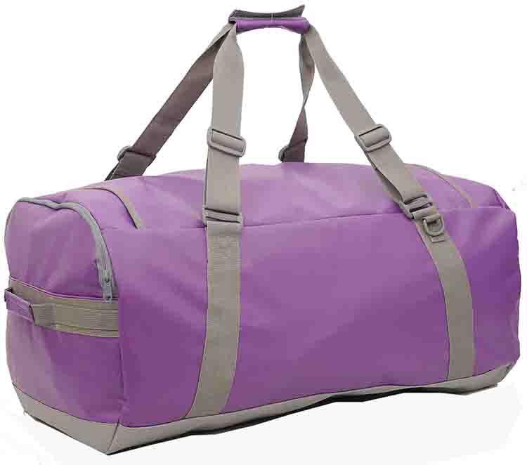 Custom Durable Pvc Gate Check Bag For Car Seats,Car Seat