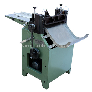 ST096 Center Board Cutting Machine