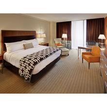 Laminate Hotel Room Furniture Whole Suppliers Alibaba