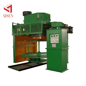alloy steel wire drawing machine
