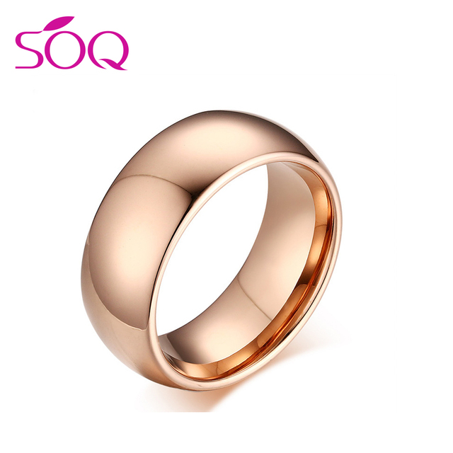 Buy Cheap China right hand engagement ring Products Find China