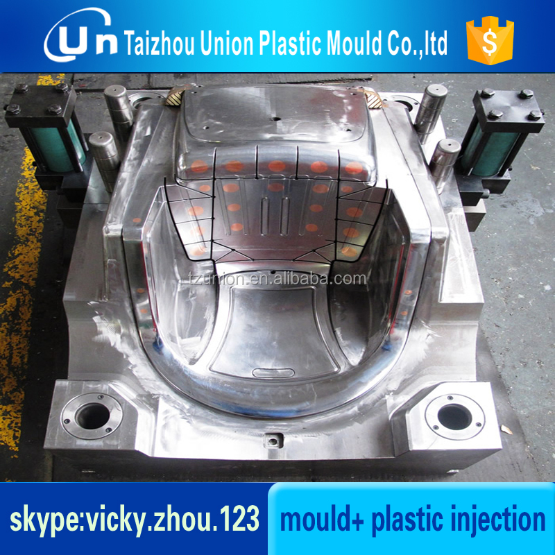tablet chair plastic moulds chair plastic moulds