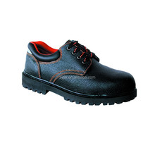 China Whole safety shoes for working place