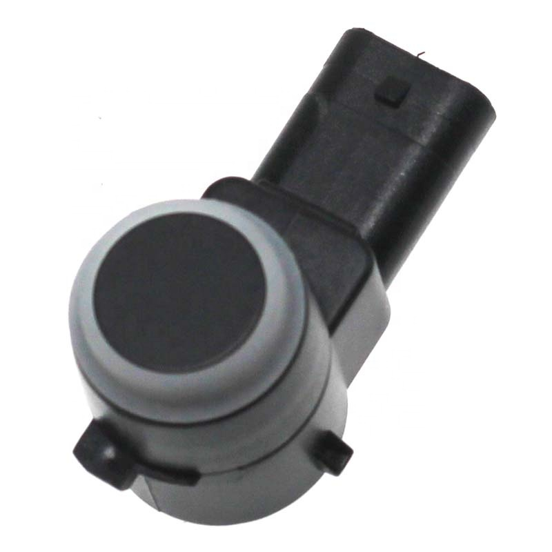 PDC Parking Sensor For Mercedes-Benz W221 C207 C216 R172 A2125420018 0263003616
