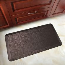 Clean Kitchen Counter Mat, Clean Kitchen Counter Mat Suppliers And  Manufacturers At Alibaba.com