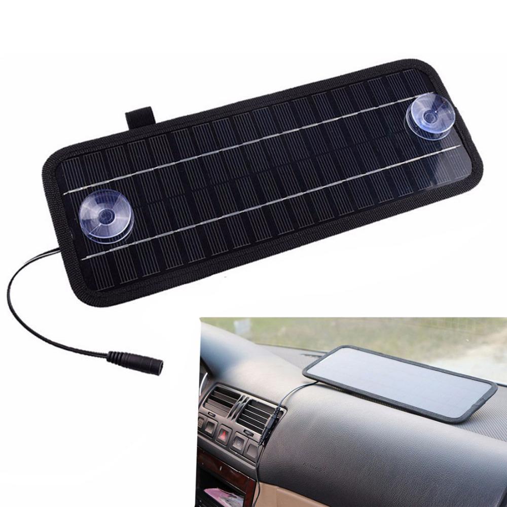 solaire aliment chargeur portable promotion achetez des solaire aliment chargeur portable. Black Bedroom Furniture Sets. Home Design Ideas