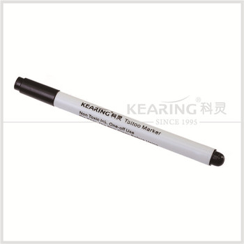 Where To Buy Tattoo Marker For Diy On Skin With Non Toxic Safe Ink 2 0mm  Fiber Tip #tm20 - Buy Where To Buy Tattoo Marker,Tattoos,Diy Markers For  Skin